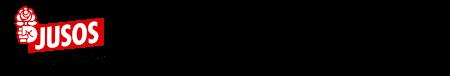 Jusos im Kreisverband Lörrach